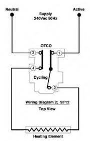 water heater thermostat wiring diagram 38 wiring diagram images wiring st1201133 robertshaw thermostat wiring diagram wiring diagram and water heater thermostat wiring diagram at cita