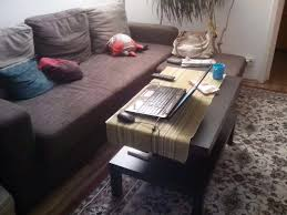 ... Large Size Of Coffee Table:marvelous Ikea White Table Ikea Small Table  Accent Tables Ikea ...
