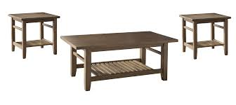 Ashley Furniture Glass Coffee Table Inspirational