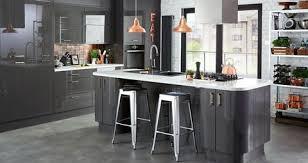 grey-kitchen-colour-scheme