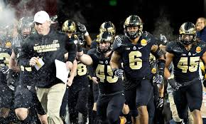 College Football Preview 2018 Purdue Boilermakers