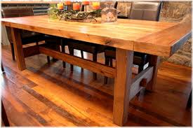 dining table legs. wood dining table legs