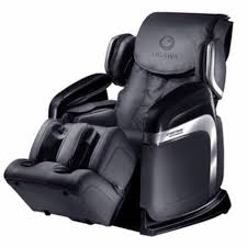 ogawa massage chair price in malaysia. (clearance) ogawa smart sense trinity 3d massage chair price in malaysia
