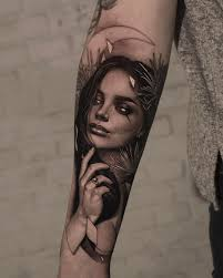 саша сорса Tattoo татуировки тату девушки и девичьи татуировки