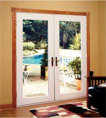 single hinged patio doors.  Patio French Hinged Patio Doors Southern California Replacement Window Company In Single W