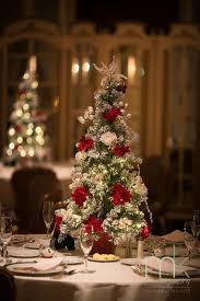 Excellent Christmas Wedding Table Centerpieces 59 In Wedding Table  Decorations Ideas with Christmas Wedding Table Centerpieces
