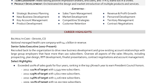 Fill In The Blanks Resume Google Invoice Template Mind Mapping Ziele