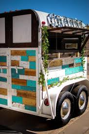 Plus, you get to indulge in and share your own passion for coffee, and that enthusiasm will help you win the loyalty of customers. News How To Build A Coffee Truck Green Joe Coffee Truck