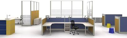 custom made office furniture. commercial furniture complete fitout one off custom made office r