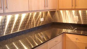large size of kichler cabinet lighting xenon vs led under furniture ideas about remodel cheerful interior