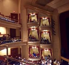 Grand 1894 Opera House Galveston 2019 All You Need To