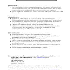 resume office assistant resume tasty resume for office assistant office assistant resume sample administrative assistant construction administrative assistant resume