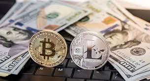 عملة البتكوين Bitcoin وحكم الشرع