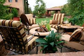 Garden Treasures Patio Furniture Replacement Cushions – OUTDOOR DESIGN