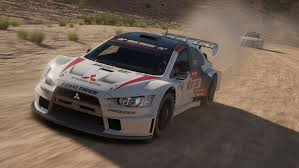 new car release dates ukGT Sport release date confirmed The latest Gran Turismo finally
