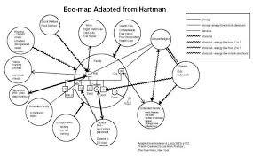 Ecomap Examples Genogram Analytics