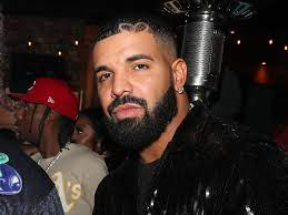 Drake reveals he had COVID-19 while ...
