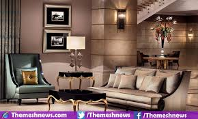 top brands of furniture. Top-10-most-expensive-furniture-brands-in-the- Top Brands Of Furniture P