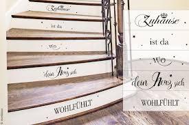 Wie breit muss eine treppe für einen treppenlift sein? Treppenstufen Aufkleber Tattoo Monkimia Shop Treppenstufen Aufkleber Treppe