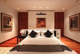best interior design for bedroom. Simple Best Master Bedroom Interior Design With Modern Concept For