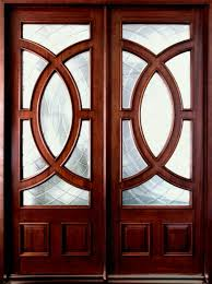 front double doors. Front Double Door Designs For Indian Homes Design Innovative Entrance Wood Entry Doors Houses Exciting From N
