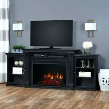 fireplace designs with tv stone fireplace designs with above over corner design ideas electric stand photos