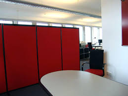 office partition ideas. Various Office Partition Ideas S