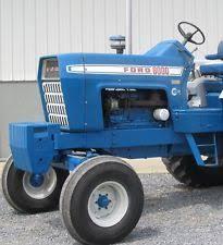 wiring diagram 801 powermaster tractor wiring 801 powermaster diesel tractor tractor repair wiring diagram