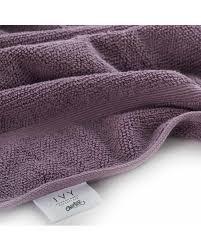 Chortex IVY Rice Effect Washcloths