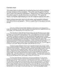 debate essay topics tore nuvolexa  d8b87be5c0264e0e5ca15ca89627a651jpg personal argument essay topics persuasive 007135092 1 9df91ec9942f0856d065a1ef867 personal persuasive essay topics