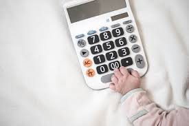 How To Calculate Child Support In Maryland Updated