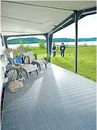 rv patio mats 9x12 camping mat supplieranufacturers at warehouse cushions rv patio mats