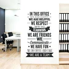 mens office decor. Mens Office Decorating Ideas Decor Incredible Wall For Work Best About Professional On Home