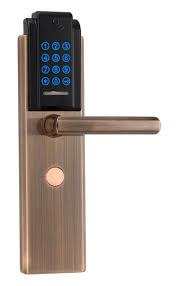 digital office door handle locks. Digital Keypad Lock With RFID Card For Home And Office Digital Office Door Handle Locks