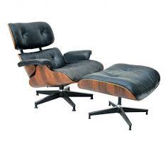 herman miller lounge chair replica. Herman Miller Eames Chair Luxury Lounge Craigslist For Replica