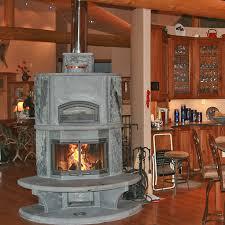 tulikivi fireplaces arizona