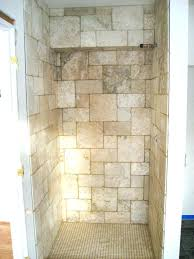 installing a basement bathroom with concrete floor shower for basement full size of without breaking concrete installing a basement bathroom with concrete