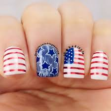 country nail stickers macj br