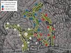 Rancho Bernardo Golf Tournaments & Events - Oaks North