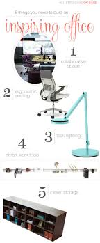 office design outlet decorating inspiration. full size of office42 home office ceo on pinterest executive traditional design with luxury outlet decorating inspiration e