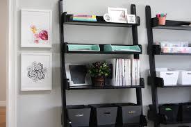 home office artwork. Photo 19 Home Office Artwork