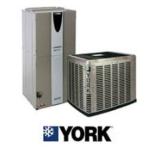 york heat pump. york heat pumps pump