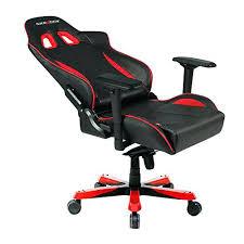 recaro bucket seat office chair. Race Seat Office Chair Racing Bucket Gaming Ergonomic With Recaro T