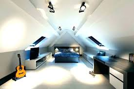 Large Bedroom Design Awesome Stunning Loft Bedroom Ideas For Adults Space Design Singapore Large