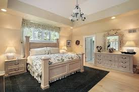 bedroom design rugs for living room cream throw rug large beige area with regard to decor