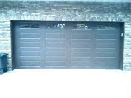 decorative window insert garage door window inserts garage door window inserts sunset insert designs doors snap