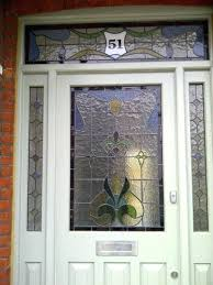 front door glass repair stained doors google search insert entry choice image interior