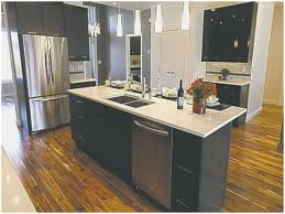 8 ft kitchen island best of impeccable finishing touch winnipeg free press homes