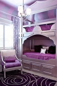 Dark Purple Paint Color Bedroom Furniture Purple Paint Ideas For Bedrooms Wooden