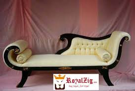 new style furniture design. 12042656_917719158265233_8035368739508326527_n New Style Furniture Design